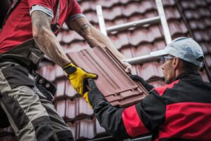 Grapevine TX Best Roofing and Repairs
