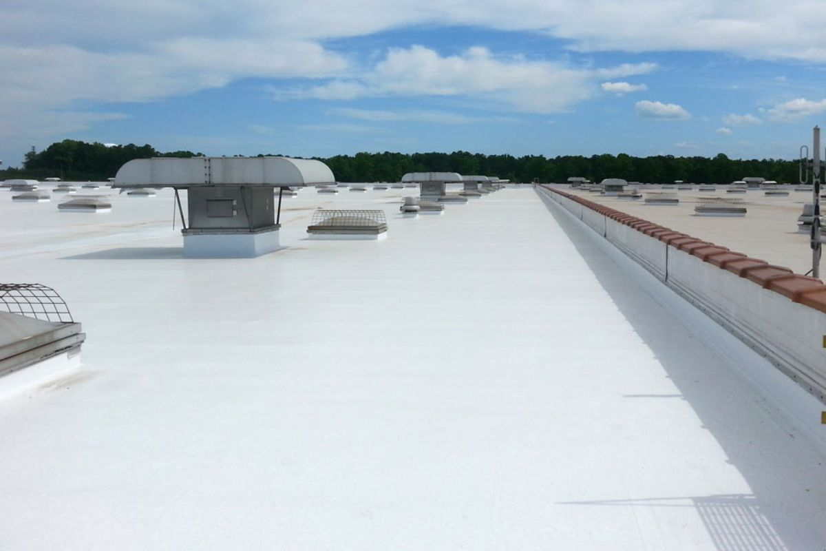 Grapevine TX Best Roofing and Repairs (42)