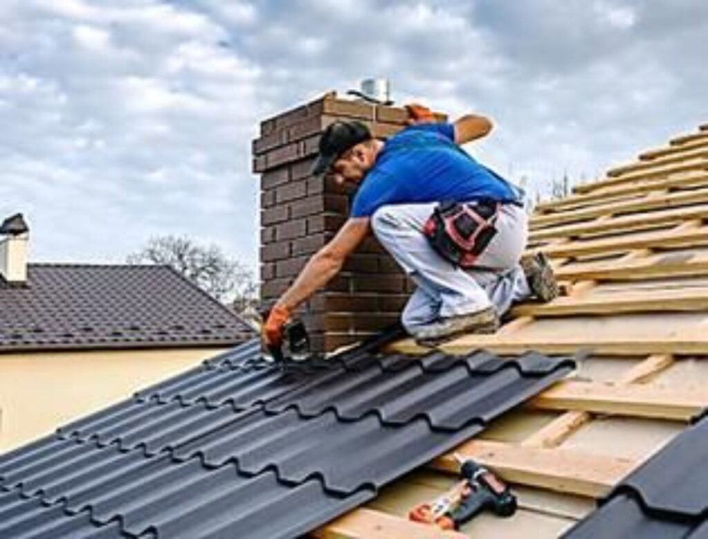Grapevine TX Best Roofing and Repairs (53)