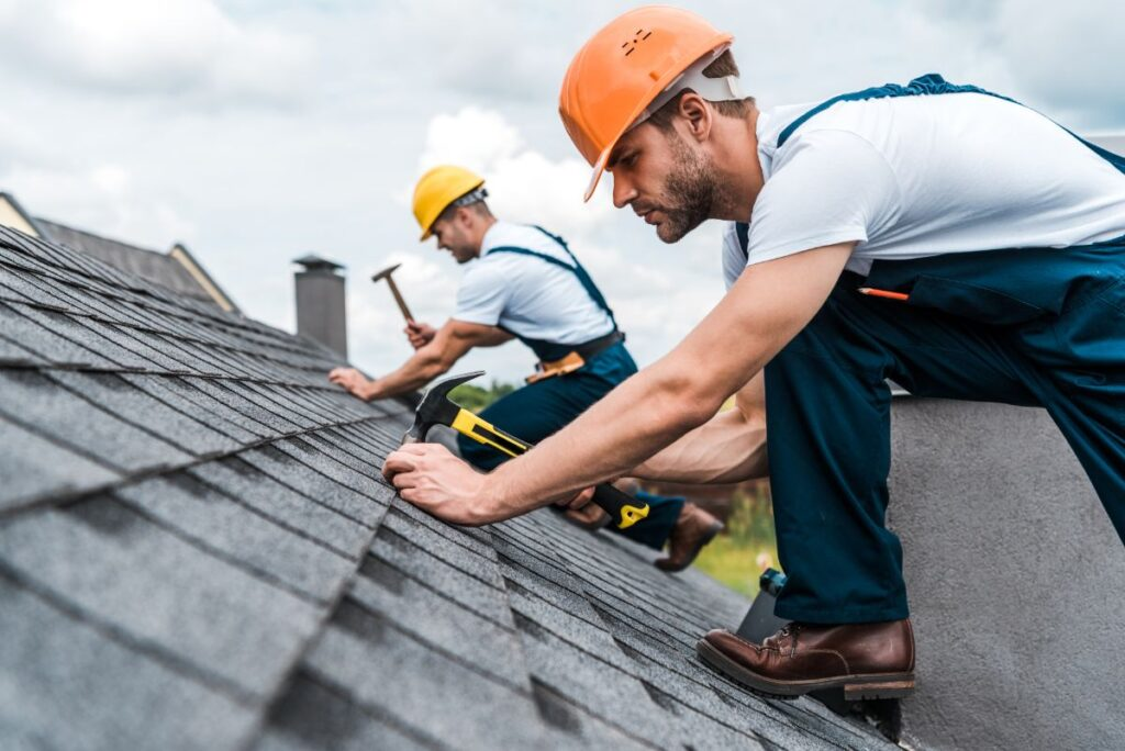 Grapevine TX Best Roofing and Repairs (69)