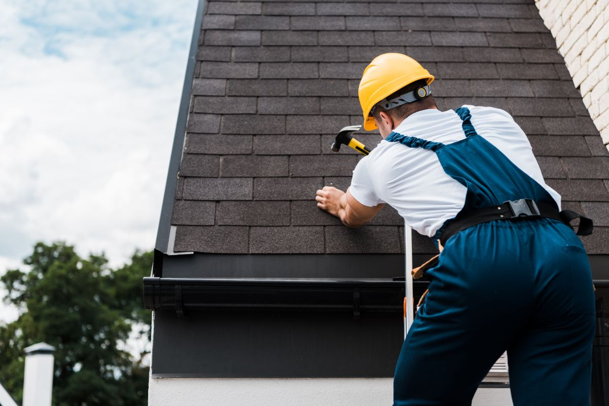 Grapevine TX Best Roofing and Repairs (72)